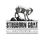 Stubborn Goat Gastropub