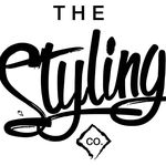 The Styling Co.