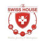 The Swiss House
