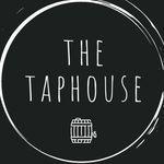 The TapHouse Enniskillen