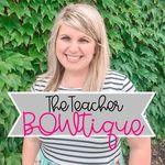 Robyn Rolf-3rd Grade Teacher