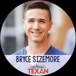Bryce Sizemore