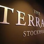 The Terrace Stockholm