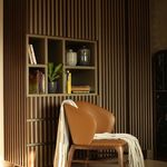 Fainy Thakor's Design studio