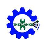 THETHANKS
