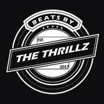 The Thrillz