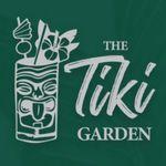 The Tiki Garden