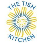 The Tish Kitchen