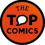 The Top Comics