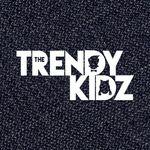The Trendy Kidz