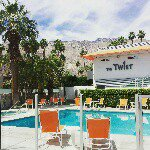 The Twist, Palm Springs