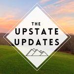 the upstate updates
