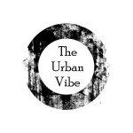 The Urban Vibe™