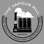 The Vapour Mill Corydon