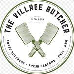 The Village Butcher