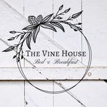 The Vine House Bed & Breakfast