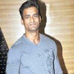 Vinod Channa