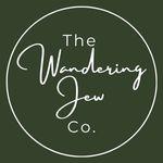 The Wandering Jew Co | Macrame