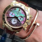 The Watch Collector NY