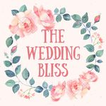 THE WEDDING BLISS