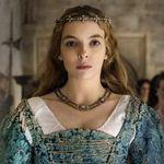 The white princess ♚