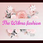 the wilma fashion store🌸