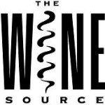 The Wine Source