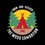 The Wood Samaritan