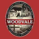 Woodvale Tavern & Reception