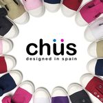 THE WORLD OF CHUS ®