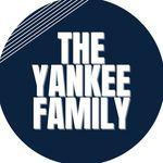 The Yankee Family
