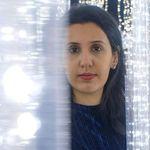 Zenia Irani