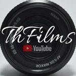 Th Films