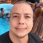 Thiago Grache