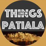 Things2doinPatiala