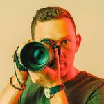 Grand Cayman Photo & Video