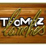 Thomaz Lanches