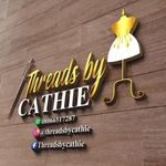 THREADS BY CATHIE