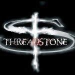 threadstone_rox