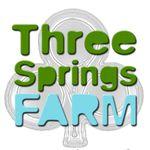 Three Springs Farm