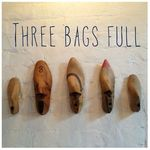 Three Bags Full Cafe