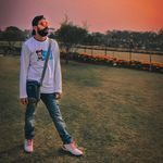 Rahul | Travel and Photography