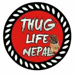 thug_life_nepal_oficial