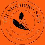 Thunderbird Skin