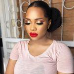 Tife | Makeup artist  💄