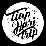 #tiapharitrip