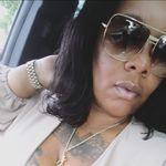 Tia Who