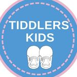 Baby and Toddler Shoes Sydney