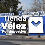 Tienda Vélez Polideportivo