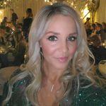 Tiffany Kilgore